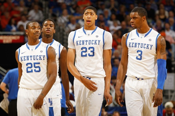 March Madness Picks Indiana Vs Kentucky Everyedge