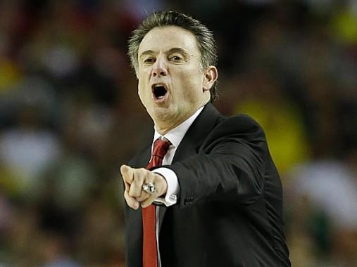 NC state vs Louisville pick