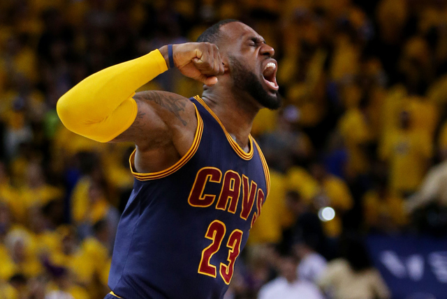 NBA Plays – Betting Systems on Sunday Games