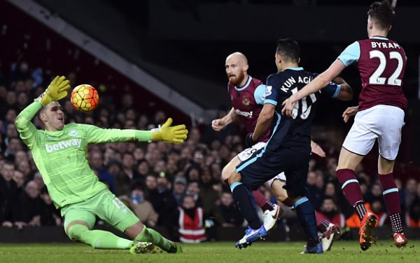 EPL Picks: Will Pep and Man City deliver a Hammer Blow?