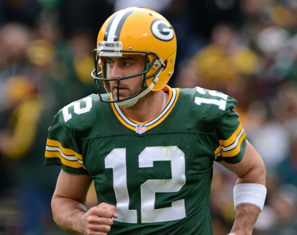 Packers Super Bowl faves