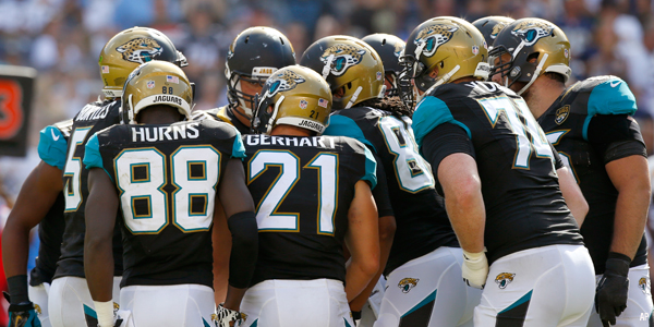 jacksonville jaguars. Cars Review. Best American Auto & Cars Review