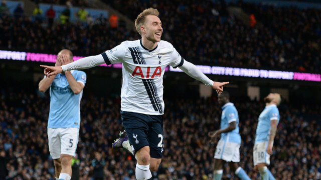 EPL Picks: Can Tottenham extend Man City's pain this weekend?