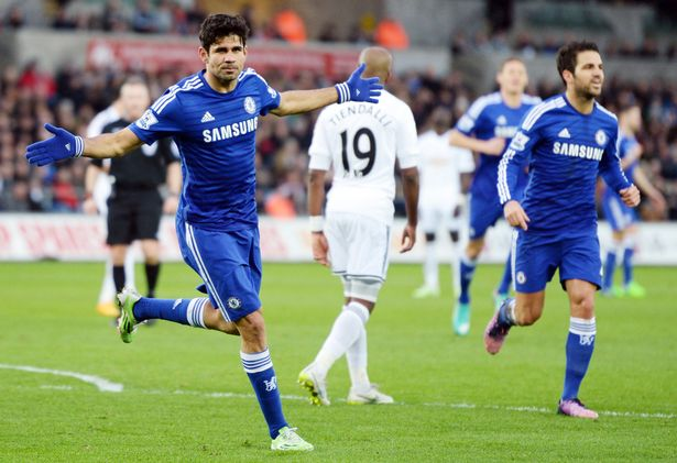 EPL Picks: Can Chelsea Add To Their Lead this Weekend?