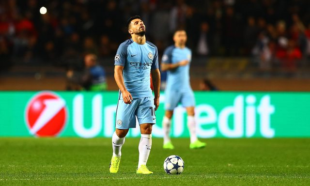 EPL Picks: Can Man City rebound to keep Liverpool at bay?