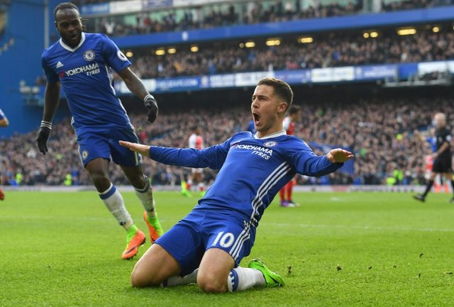 FA Cup Final Picks: Chelsea to Complete a Domestic Double?