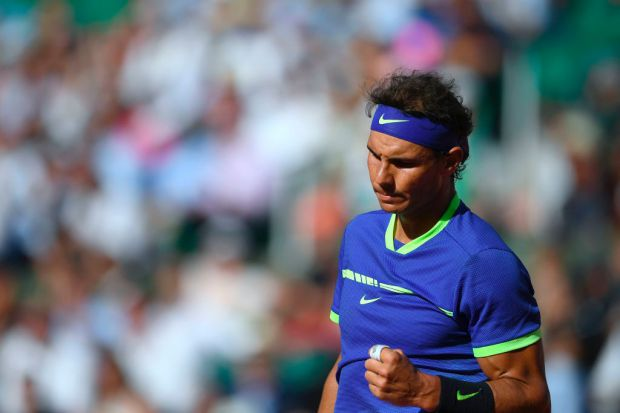 ATP Tennis Picks: Can Rafael Nadal Make it Ten Titles in the French Open Final?