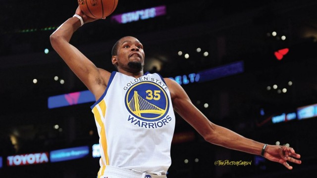 NBA Pick: Golden State Warriors vs Cleveland Cavaliers Game 4